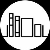 iMLS Student icon