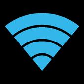 Dashclock Wifi Status icon