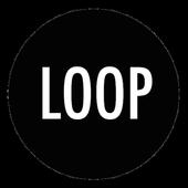 Loop Concept icon