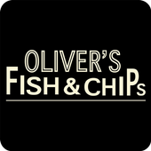 Oliver's Fish and Chips icon