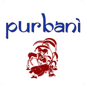 Purbani icon