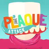 The Plaque Attack icon