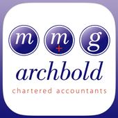 MMG Archbold icon