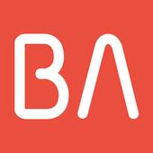 Brian Alfred icon