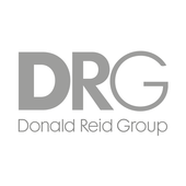 DRG Chartered Accountants icon