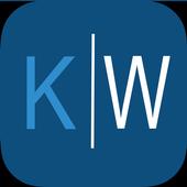 Kirkwood Wilson Accountants icon