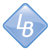 LB GROUP CHARTERED ACCOUNTANTS icon