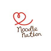 Noodle Nation icon