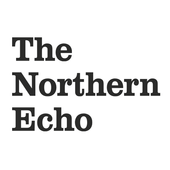 The Northern Echo icon