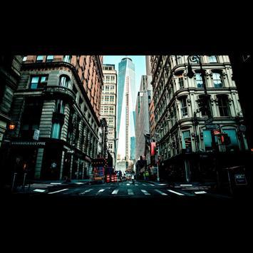 Vignette • Photo effects apk screenshot