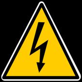 UK Electricity Generation icon