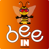Bee-In (Unreleased) icon