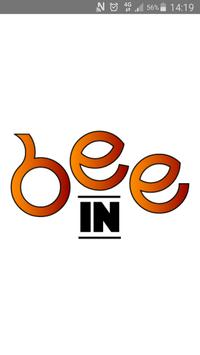 Bee-In (Unreleased) poster