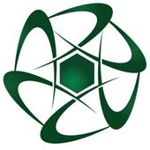 Smart Actuator Settings icon