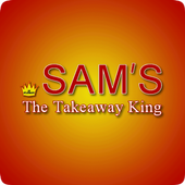 SAM's of Aylesbury Official icon