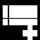 QList icon