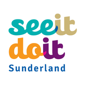 See it Do it Sunderland icon
