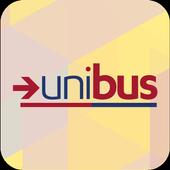 Unibus icon