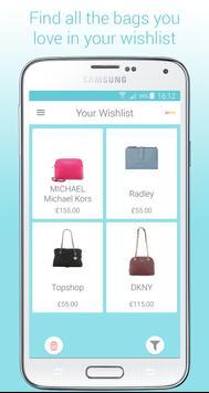 Swipe Boutique - Fashion Shop screenshot 2