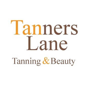 Tanners Lane icon