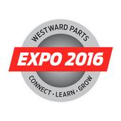 Westward Parts Expo icon