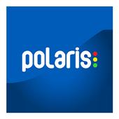 Polaris Data icon