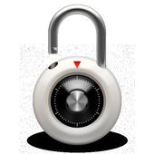 Random Password Generator icon