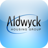 Aldwyck Housing Group icon