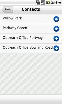 Wythenshawe Community Housing apk screenshot