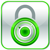 Keyasset Commercial icon