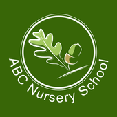 ABC Nursery School icon