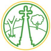 Evercreech C of E Primary icon