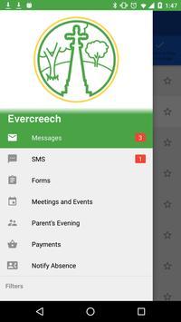 Evercreech C of E Primary apk screenshot