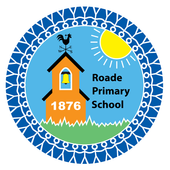 Roade Primary School icon