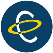 Clarendon School icon