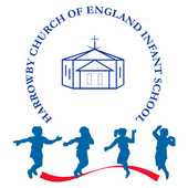 Harrowby CE Infant School icon