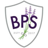 BPS icon