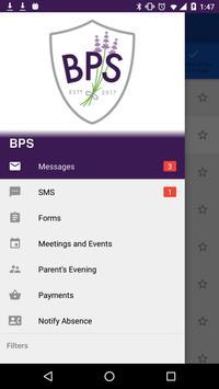 BPS screenshot 1
