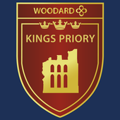 Kings Priory School icon
