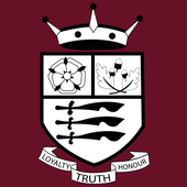 West Lodge Primary School icon