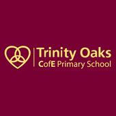Trinity Oaks CofE Primary icon