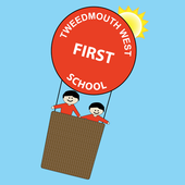 Tweedmouth West First School icon
