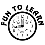Fun To Learn IOW icon