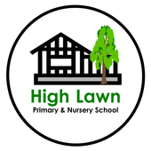 High Lawn Primary School icon