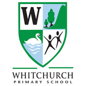 Whitchurch Primary School OXON icon