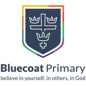 Bluecoat Primary icon