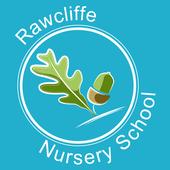 Rawcliffe Nursery School icon