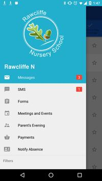 Rawcliffe Nursery School screenshot 1