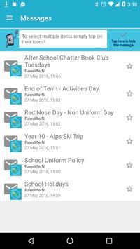 Rawcliffe Nursery School screenshot 2