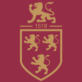 Cranbrook icon